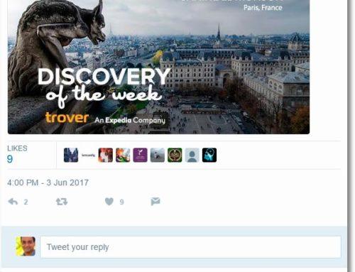 Продвижение в социальных сетях: нулевой результат для бренда