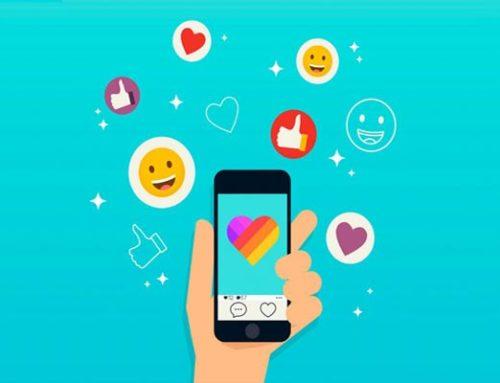 Накрутка лайков и подписчиков: vkontakte, facebook, instagram