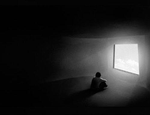 Опыт молчания: новые горизонты