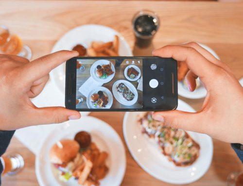 Что публиковать в Instagram: 19 идей, чтобы оживить ваш канал