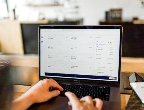 Как начать продавать по дропшиппингу в 2019-м: советы