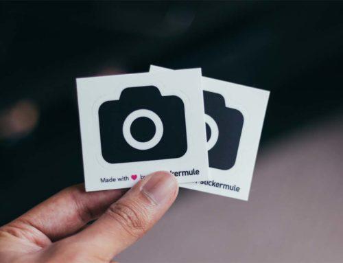 Обновления Instagram в 2019 году, о которых нужно знать