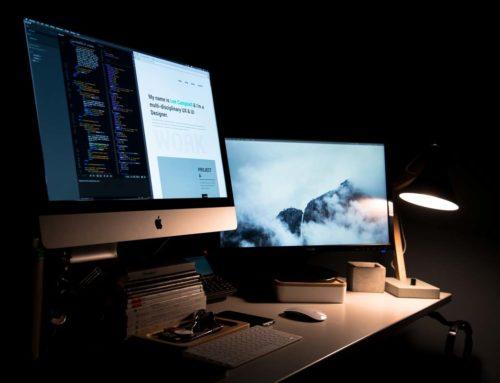 Как быстро сделать сайт без веб-дизайнера и других специалистов: 15 лучших Elementor шаблонов и плагинов