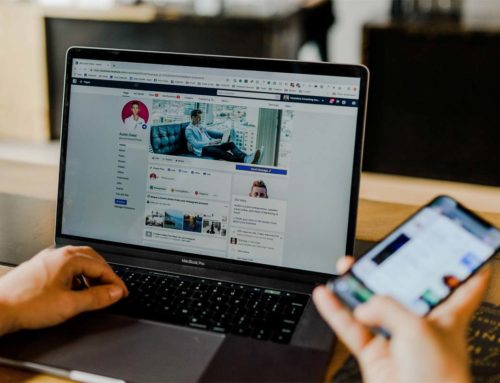 Как продавать на фейсбуке — конкретная инструкция