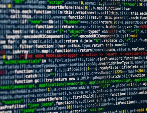 Как создать сайт PHP