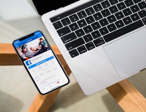 Как проанализировать результаты рекламы в Facebook