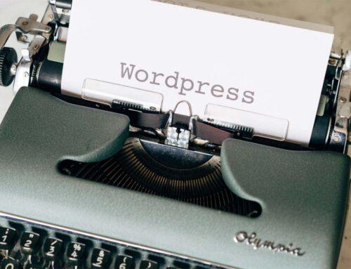 Краткое руководство, как перенести ваш сайт WordPress на новый хостинг и не потерять трафик