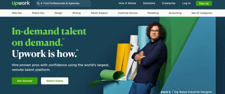 Биржа фриланса java looking for freelance work